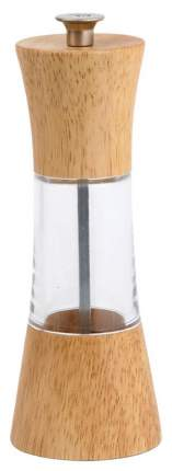 Мельница для специй WALMER Tower