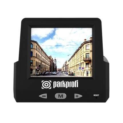 Видеорегистратор с радар-детектором Parkprofi EVO 9000