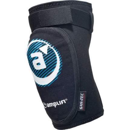 Защита колена Amplifi Polymer Knee Grom черная, XS