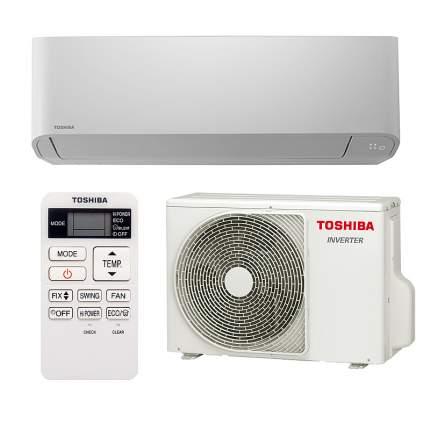 Сплит-система Toshiba RAS-16TKVG/RAS-16TAVG-E