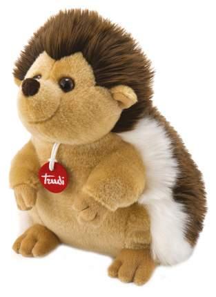 """Мягкая игрушка """"Ежик Ной"""", 34 см Trudi"""