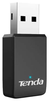 WiFi адаптер Tenda U9