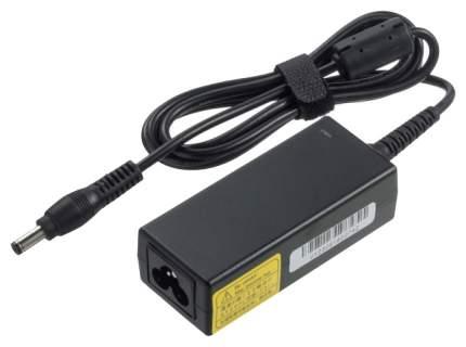 """Блок питания Pitatel """"AD-155"""" для ноутбуков Toshiba, Asus"""