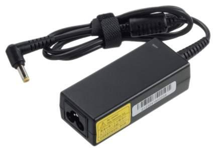"""Блок питания Pitatel """"AD-002"""" для ноутбуков Acer"""