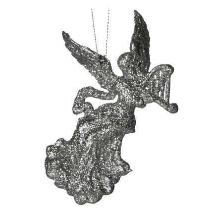 Фигура новогодняя 13 см DP-C30-14141