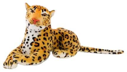 Мягкая игрушка Sima-Land Леопард 3919559