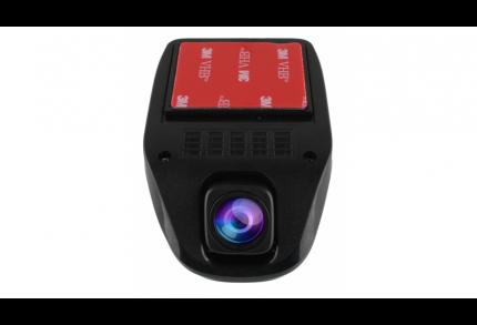Штатный автомобильный видеорегистратор для головного устройства CARCAM U2 auto