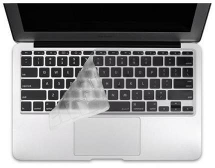 Накладка на клавиатуру i-Blason для Macbook Air 13 new (2018) A1932