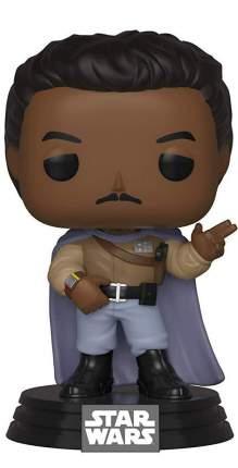 Фигурка Funko POP! Movies: Star Wars: General Lando