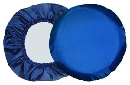 Чехлы на колеса Витоша для коляски, диаметр колеса до 32 см
