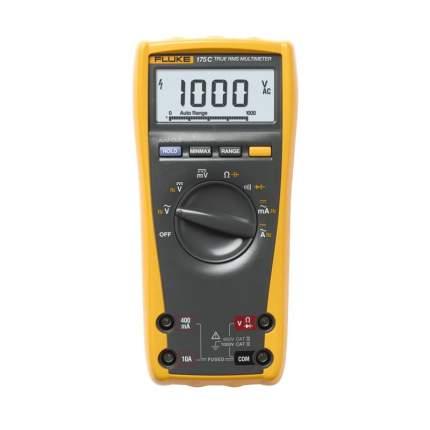 Мультиметр Fluke 175 1592901