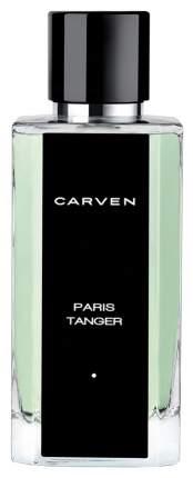 Парфюмерная вода Carven Paris Tanger 125 мл