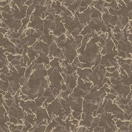 Флизелиновые обои Erismann 60015-06