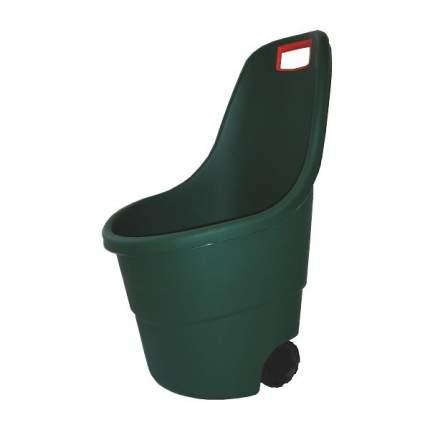 Садовая тачка Keter УТ000048123 10 кг