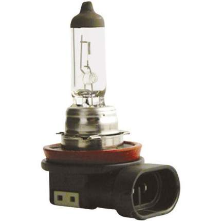 Лампа H11 12v/55w Птф(Y50/R51/D40)/Ближний(Ja60) NISSAN арт. KE26089960