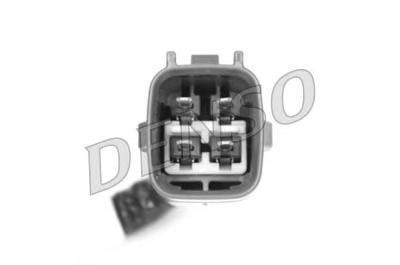 Лямбда-зонд Denso DOX0269