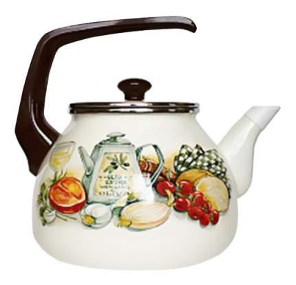 Чайник для плиты INTEROS 15157 3 л