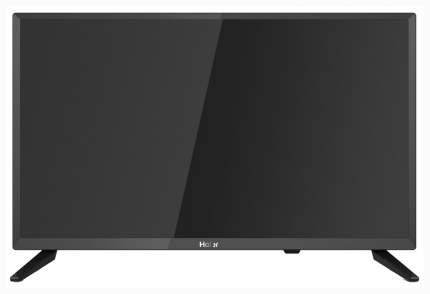 LED телевизор HD Ready Haier LE24K6000S