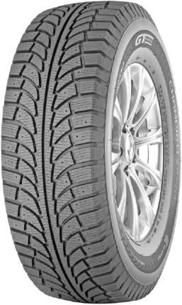Шины GT Radial Champiro IcePro155/70 R13 75 100A1667S