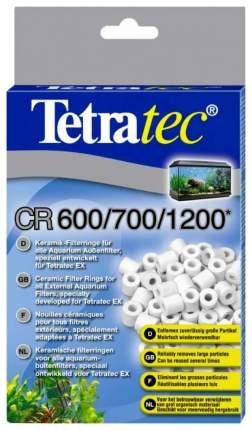 Наполнитель для внешнего фильтра Tetra CR FilterRings для CR, керамические кольца, 800 мл