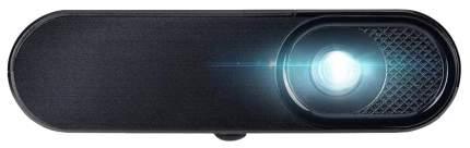 Видеопроектор ACER C2 C200 MR.JQC11.001