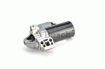 Стартер Bosch 0001148033