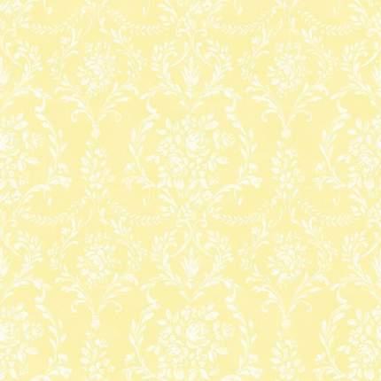 Виниловые обои Grandeco Little Florals LF3004