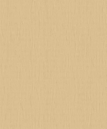 Обои виниловые флизелиновые DID Beaux Arts SD503114