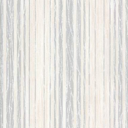 Обои виниловые флизелиновые Marburg Estelle Grande 97952