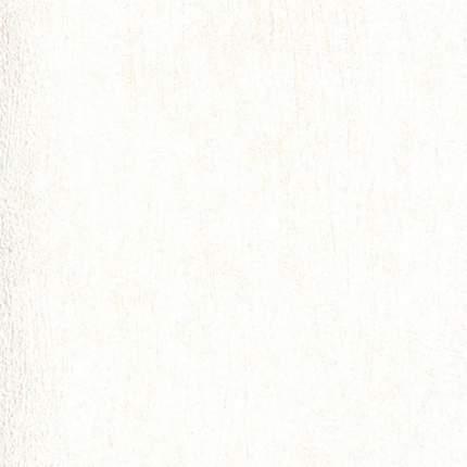 Обои виниловые флизелиновые Marburg Opulence-II 77880