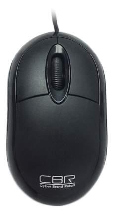 Мышь CBR CM 102