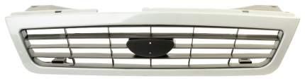 Декоративная решетка радиатора автомобиля General Motors Daewoo 96209251