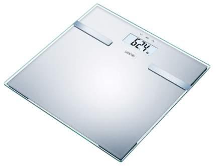 Весы напольные Sanitas SBF 14 735.91