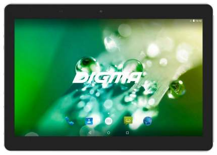 Планшет Digma Optima 1023N 3G (TS1186MG)