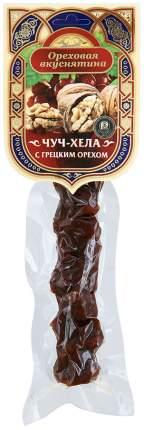 Чурчхела Ореховая Вкуснятина с грецким орехом 100 г