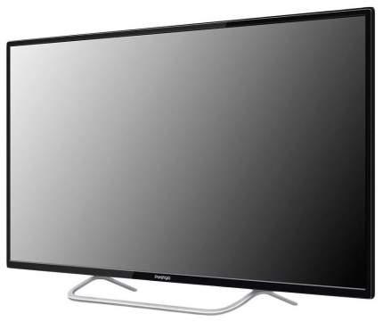 LED-телевизор Prestigio PTV 32 DS 00 Z_BK