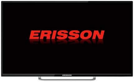 LED Телевизор 4K Ultra HD ERISSON 55ULEA18T2SM