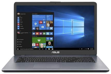 Ноутбук ASUS VivoBook X705MA-BX014T 90NB0IF2-M00700