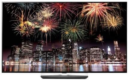 OLED Телевизор 4K Ultra HD LG OLED65B8SLB