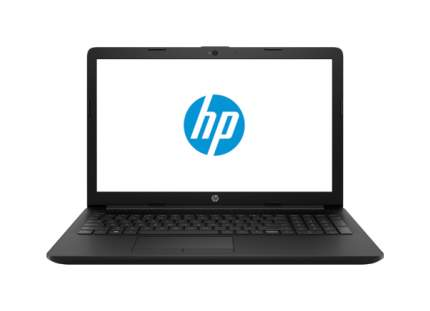 Ноутбук HP 15-db0378ur (5MH41EA)