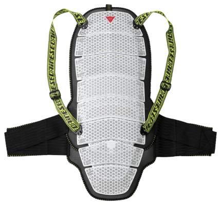 Защита спины Dainese Active Shield 1 Evo белая, S