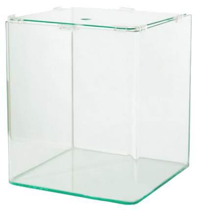 Нано-аквариум для рыб, креветок, растений Dennerle NanoCube Complete, 10 л