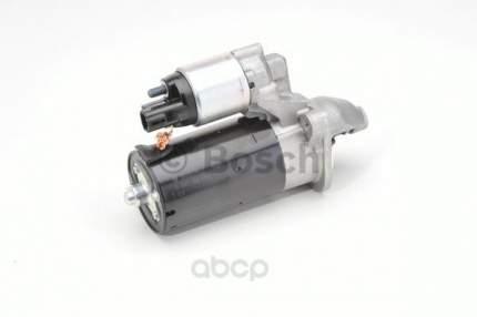 Стартер Bosch 0001138055