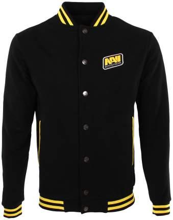 Куртка Natus Vincere FNVCOLLEG17BK00XS