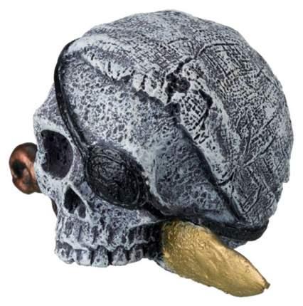 Грот для аквариумов Trixie Skulls 350 г