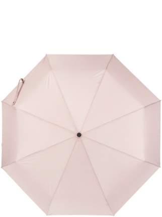 Зонт-автомат Labbra A3-05-LT051 бежевый