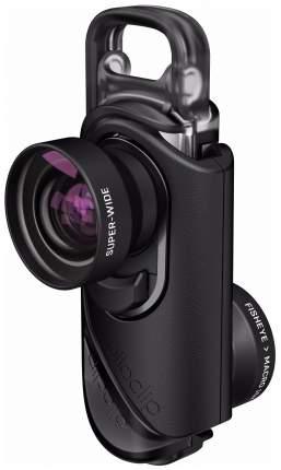 Комплект объективов для смартфона Olloclip Core Lens Set для iPhone 7/7 Plus
