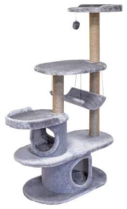 Комплекс для кошек Дарэлл Серый кардинал RP8376