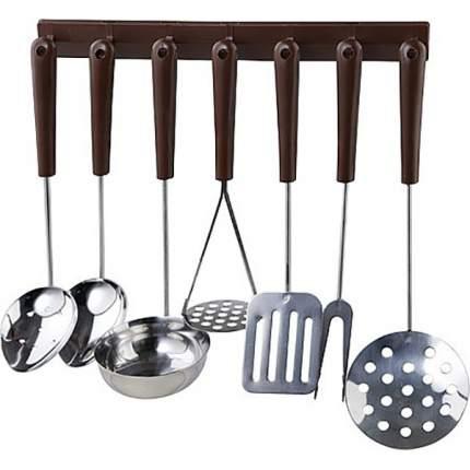 Набор посуды ТМ АМЕТ 1с123 7шт