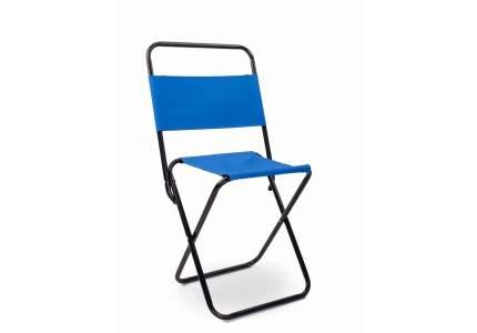 Стул Larsen Camp Prs-4003 синий